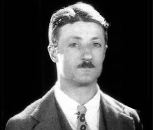 Stanley Watkins