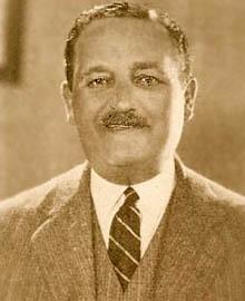 Walter J. Rich